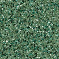 Gut gemocht Buntsteinputz / Mosaikputz / Sockelputz für Innen und Außen PV02