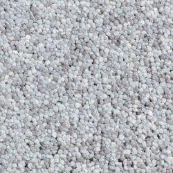 Bevorzugt Buntsteinputz / Mosaikputz / Sockelputz für Innen und Außen BB76