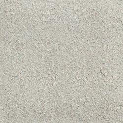 E. betongrau -